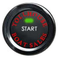 toll house boat sales boats for sale asia used boats new boat sales free