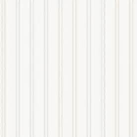 Textured Beadboard Wallpaper - textured paintable wallpaper menards