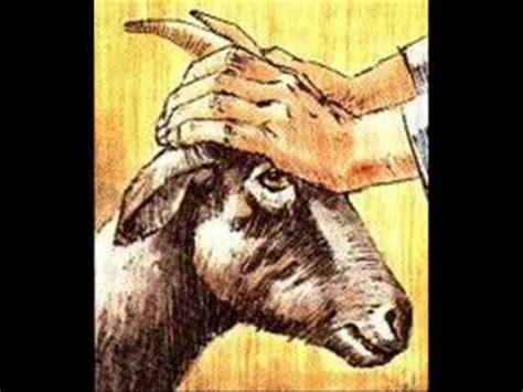 imagenes de la expiacion sud d 237 a de expiaci 243 n youtube