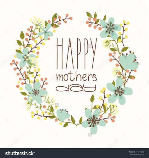 mothers day cards mothers day card stock photos images pictures