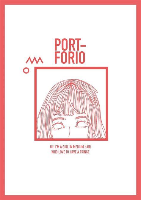 Portfolio Design Ideas by Best 25 Portfolio Covers Ideas On Portfolio Cover Design Portfolio Design And
