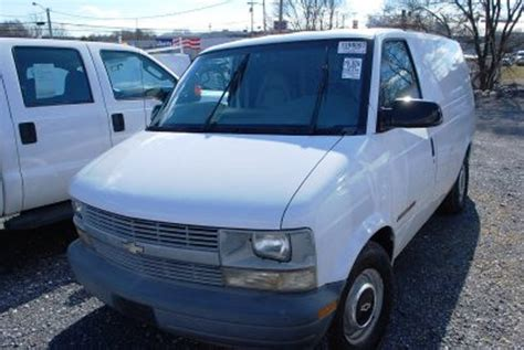 automobile air conditioning service 1999 chevrolet astro spare parts catalogs 1999 astro van cars for sale