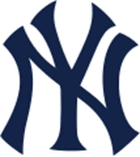 new york yankees wikipedia la enciclopedia libre archivo new york yankees logo svg wikipedia la