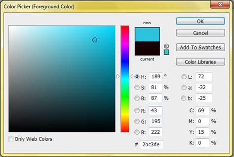 membuat garis di photoshop cs6 jx999 cara membuat garis lengkung dengan photoshop cs
