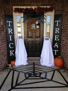 Halloween Decorations Craft Ideas 40 Homemade Halloween Decorations Kitchen Fun With My