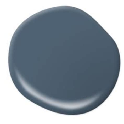 behr paint colors midnight show 25 best ideas about midnight show on paint