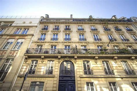 appartamento in affitto parigi appartamento in affitto rue de la bienfaisance