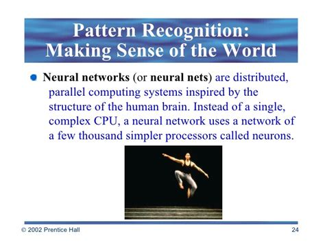 pattern recognition genius beekman5 std ppt 14