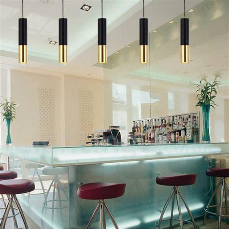 modern contemporary 1 light dining room living room