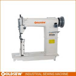 industrial sewing machine price sr 810 industrial shoes making sewing machine buy shoes
