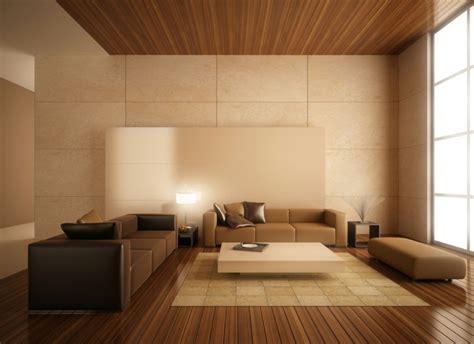 Fresno Sofa Falso Techo De Dise 241 O Moderno Cincuenta Modelos
