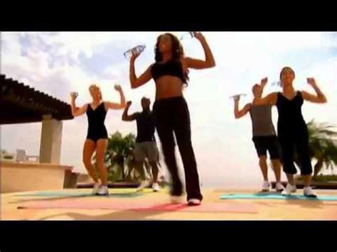 ar 244 me tropical mix 3 99 eur mel b 10 minutowy trening ramion na ćwiczenia