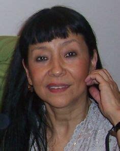 Biografia Gloria Cecilia Diaz | photos de gloria cecilia diaz babelio com