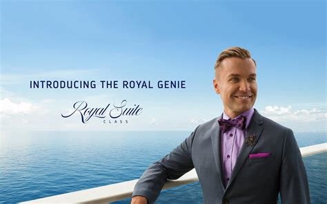 Making A Floor Plan royal suite class royal caribbean blog