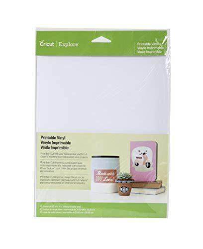 printable heat transfer vinyl michaels compare price to cut and print machine tragerlaw biz