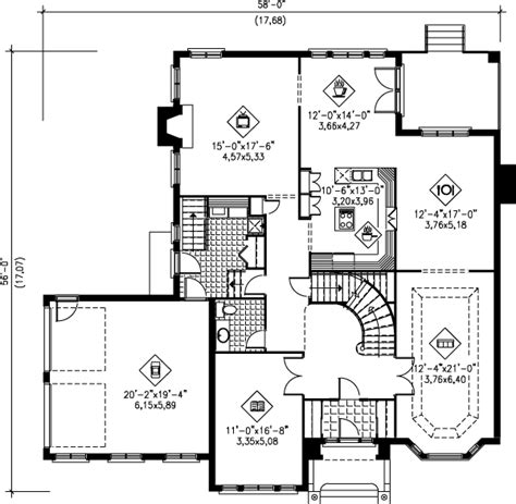 prison floor plan free home plans prison floor plans