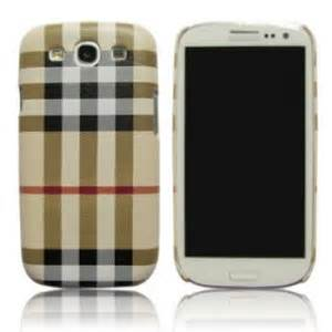 burberry phone about burberry iphone cover burberry iphone