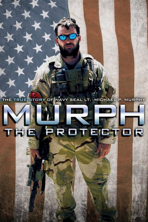murph the protector murph the protector 2013 the movie database tmdb