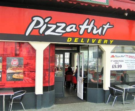 Phone Number For Table Pizza by Pizza Hut Douglas Restaurant Reviews Phone Number