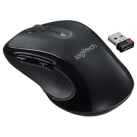 E Wireless Mouse Epromo logitech m510 wireless computer mouse electronics