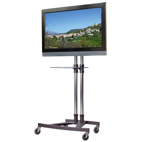 best tv plasma the best plasma tv stands