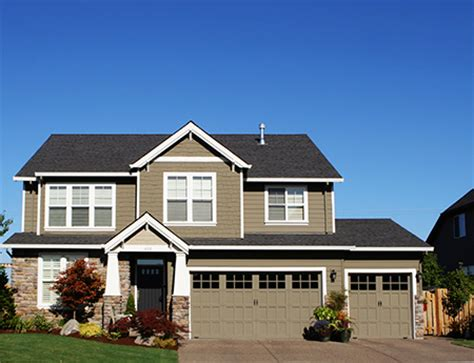 a home real estate council of british columbia selling a home