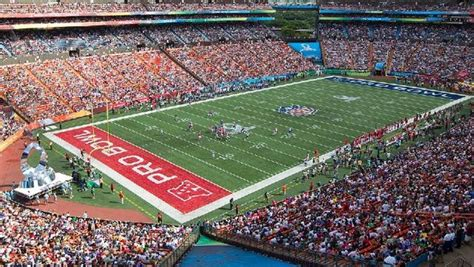 Pro Bowl Sweepstakes - pro bowl 2014 tickets