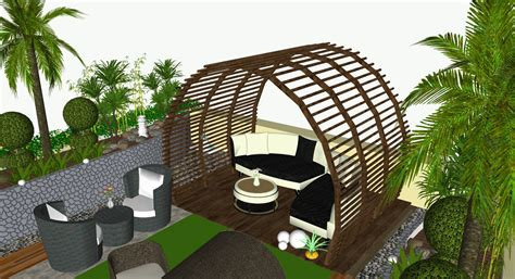 3d designs green systems