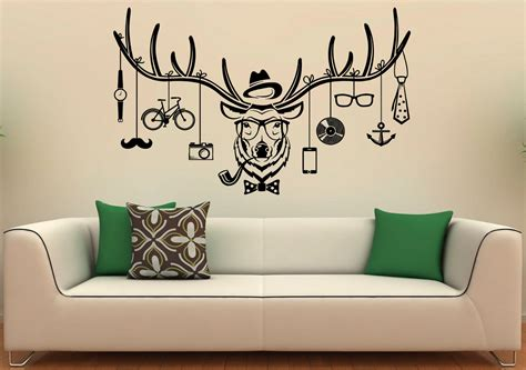 cool wall decoration ideas for hipster bedrooms hipster wall art shop nerdy wall art on wanelo with be