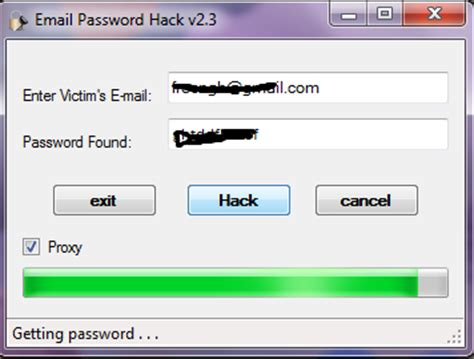 yahoo email password hack in seconds how to crack a email id password alert apps32 s blog