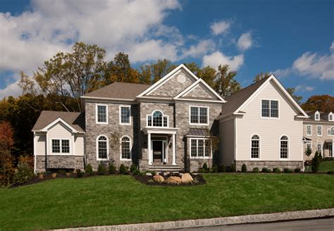 pennsylvania homes for sale 43 new home communities