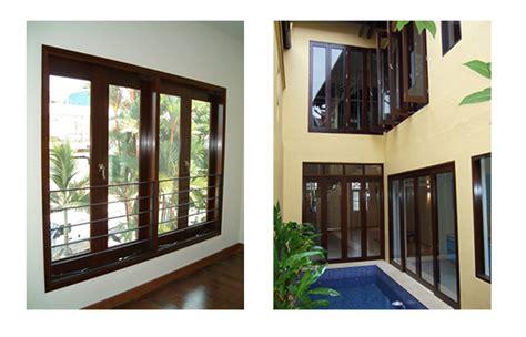 swinging window swing windows yong fang wood products pte ltd