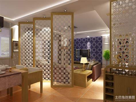 decorate a room decoration room decorating using screen divider ideas