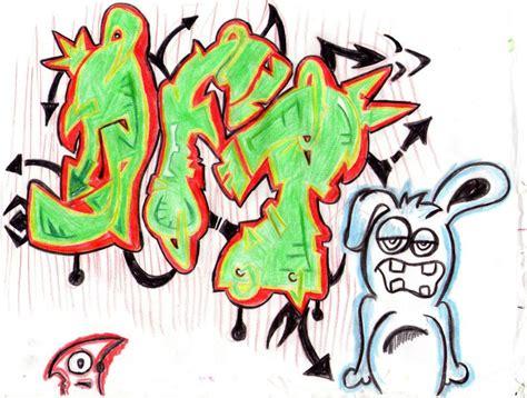 imagenes de leones grafitis bocetos dibujos graffitis arte taringa