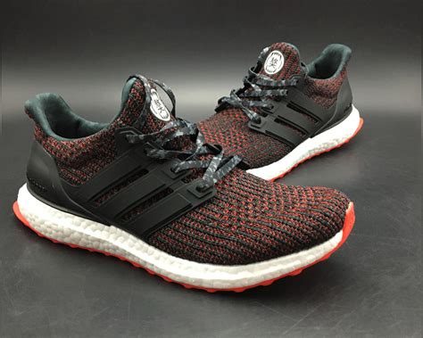 Ultra Boost Cny By Shoeprise 2018 adidas ultra boost 4 0 cny black orange for