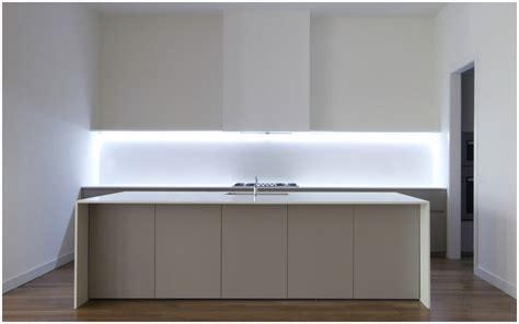 beleuchtung oberschrank led beleuchtung k 252 che ohne kabel hauptdesign
