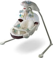 how to take apart fisher price swing cradle and swing fisher price review best new moms