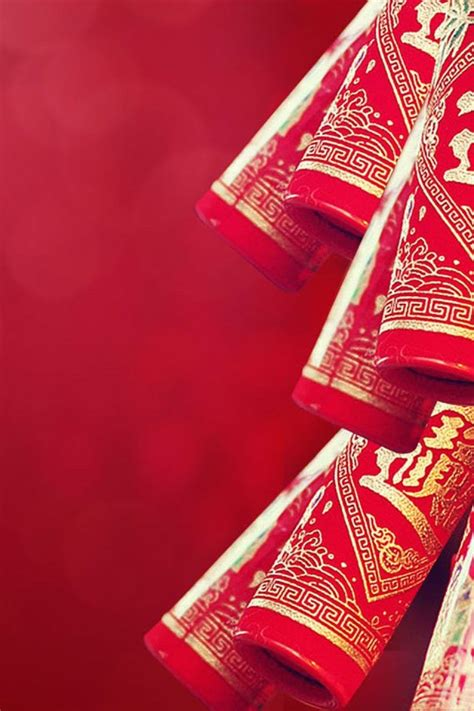 new year cultural background china iphone wallpaper free