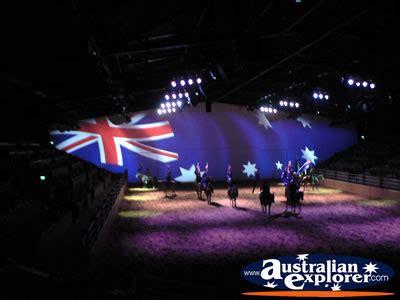 Outback E Gift Card - australian outback spectacular australian flag photograph australian outback