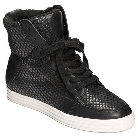 most comfortable high tops 157 best aerosoles the most comfortable shoes for women