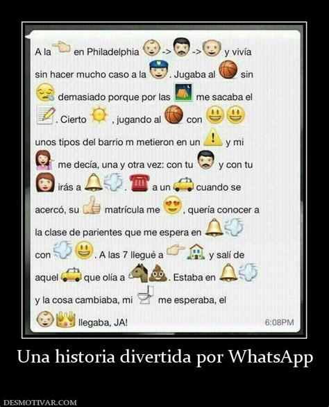 imagenes de juegos para whatsapp para descargar desmotivaciones una historia divertida por whatsapp