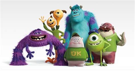 film cartoon monster university the movie man monsters university 2013 189