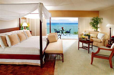 hawaiian rooms memorable hotels in 2009 the kahala hotel resort