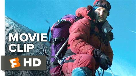 film everest hd streaming everest movie clip descend 2015 jake gyllenhaal