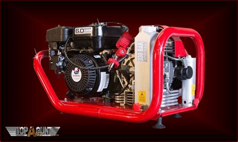 nardi usa atlantic g air compressor gas
