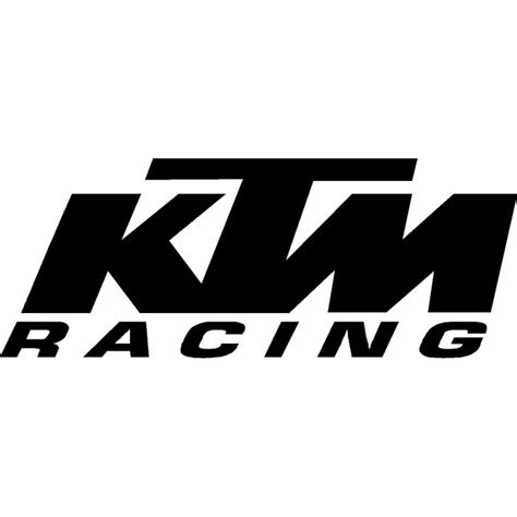 Design Your Own Green Home by Ktm Racing Motorcycle Logo Truck Stickers Logos And