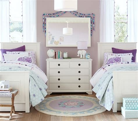 unique kids beds kids furniture inspiring pottery barn kids beds pottery