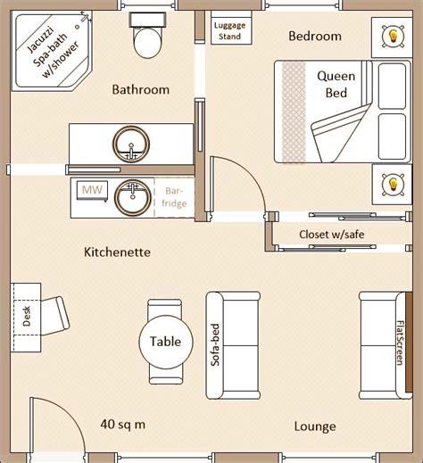 spa garden suites  carrington inn