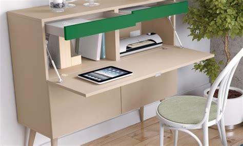 escritorios para hogar escritorios para el hogar de muebles rey prodecoracion