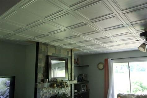 Is Popcorn Ceiling Safe by 77 Best Columns And Trim Work Images On Trim